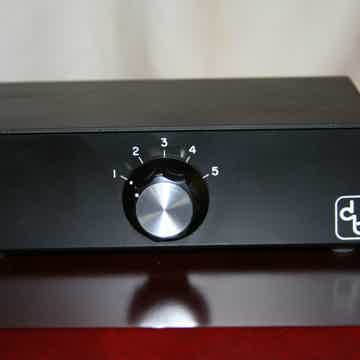 Sun Audio SV-300BE