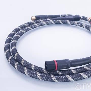 Harmonic Technology ProSilway Mk III+ XLR Cables