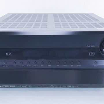 TX-SR876 7.1 Channel Home Theater Receiver