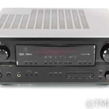 Denon AVR-2105 7.1 Channel Home Theater Receiver
