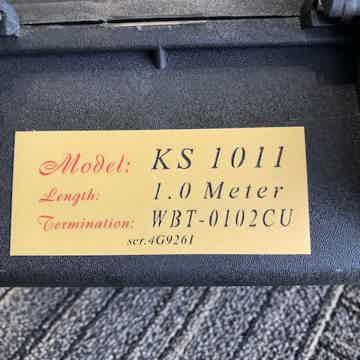 KS-1011