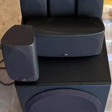 RM-6700