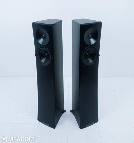 YG Acoustics