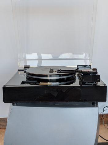 AudioMeca