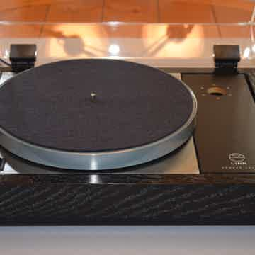Linn Sondek LP12 Turntable LP12