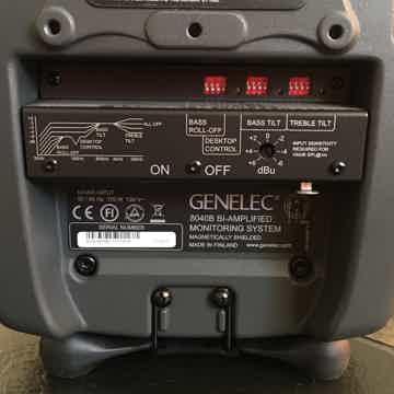 Genelec 8040 B