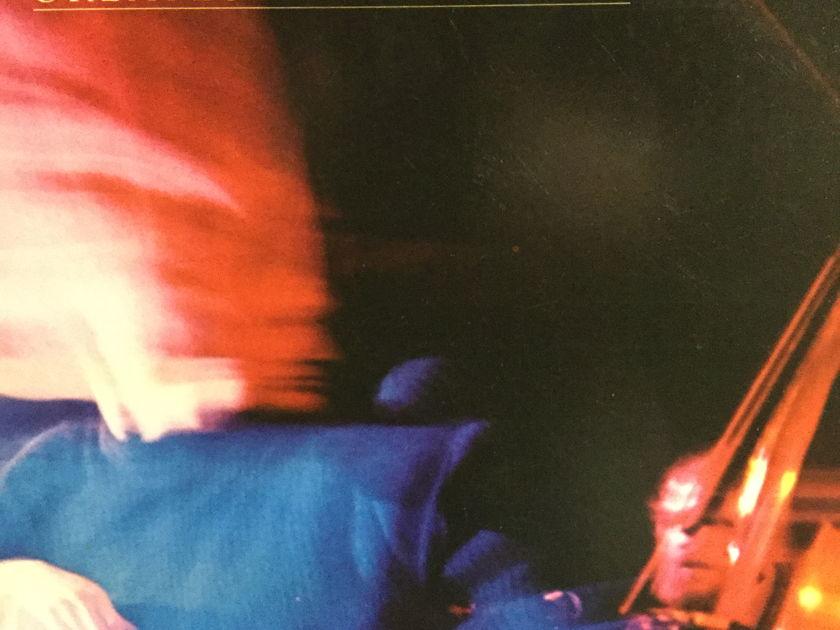 Harry Chapin - GREATEST STOTIES LIVE 2 album set live