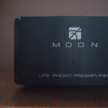 Simaudio Moon LP-3