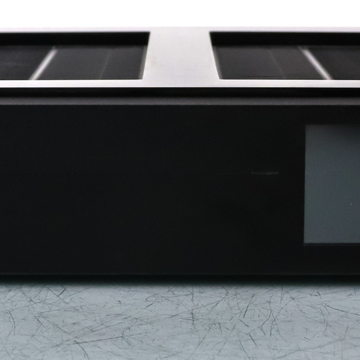 PS Audio PerfectWave Power Plant 5 AC Power Conditioner