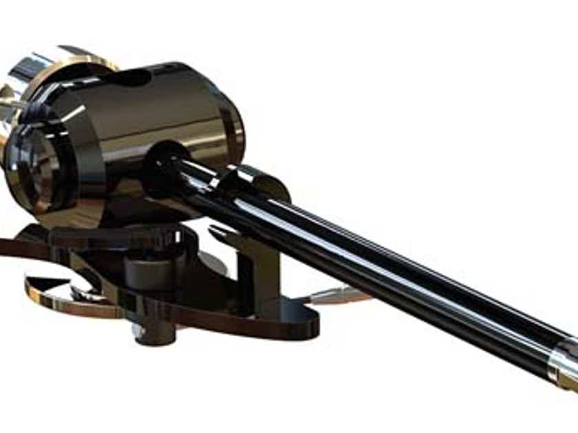 Origin Live Encounter Mk3C Carbon Tonearm - Pairs with Cartridges $750 - $3000+!