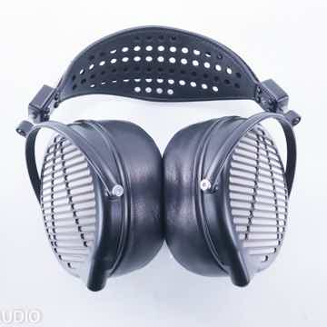 LCD-MX4 Planar Magnetic Headphones