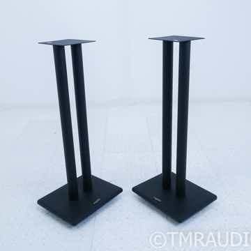 Pangea Audio LS200 Speaker Stands