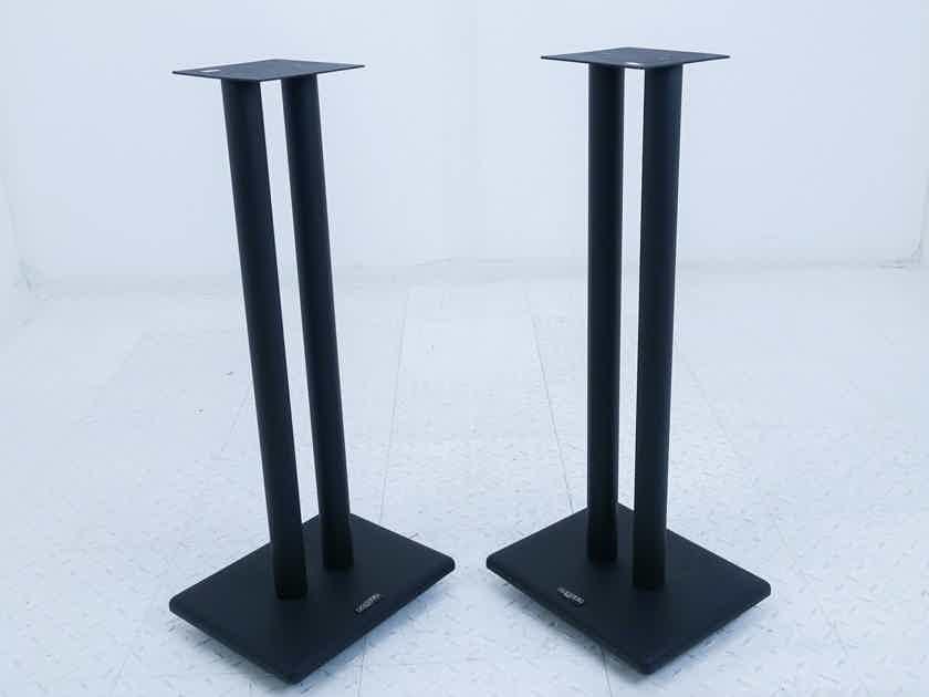 "Pangea Audio LS200 Speaker Stands; 28"" Pair; LS-200 (17460)"