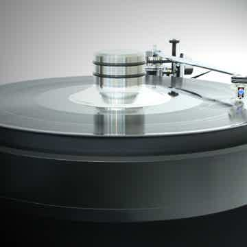 Moerch DP6 tonearm only for sale