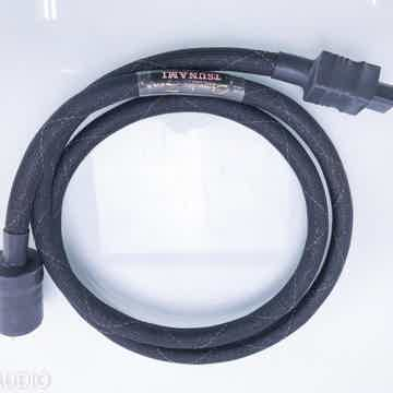 Tsunami Plus II Power Cable