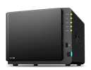 Synology DS415+ NAS