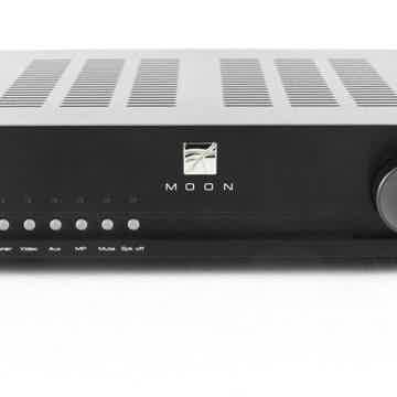 Moon i.5 Stereo Integrated Amplifier