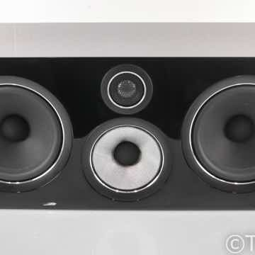 HTM71 S2 Center Channel Speaker