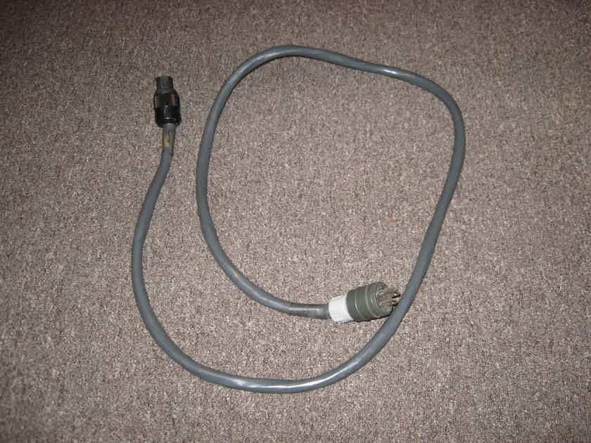 JPS Labs Power AC