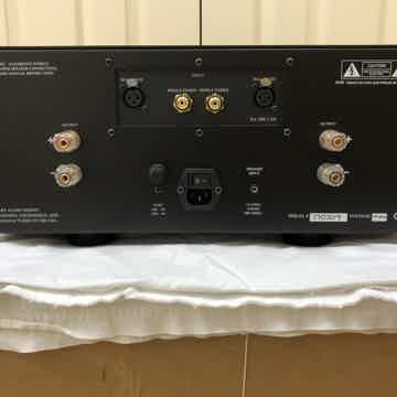 Cary Audio SA-200.2