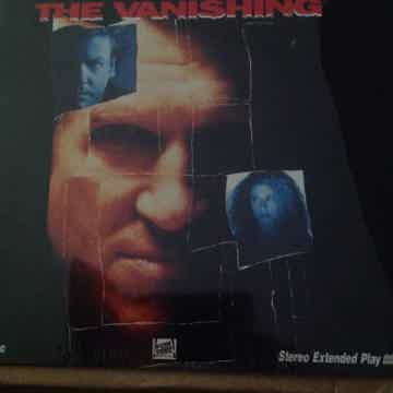Jeff Bridges Keifer Sutherland - The Vanishing Special ...
