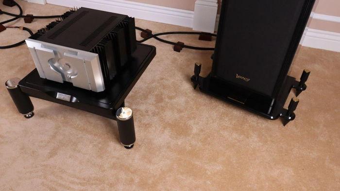 Audiophile Rack Audio Magic