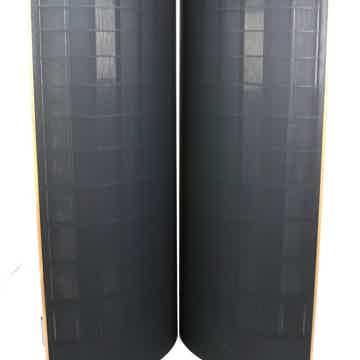 Sound Lab Millennium-1 Floorstanding Electrostatic Speakers