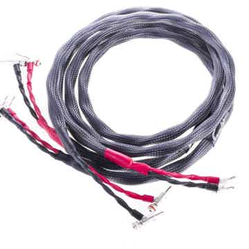 Audio Art Cable 50% OFF Speaker Cables!