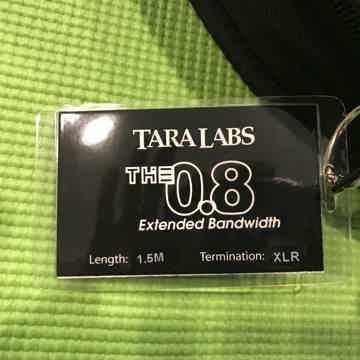Tara Labs The 0.8