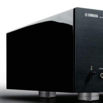 Yamaha AS3200