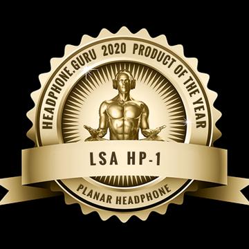 LSA Group HP-1