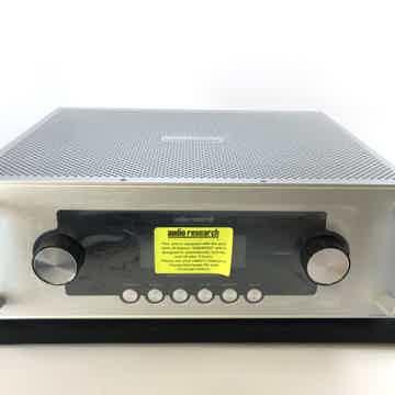 Audio Research LS28