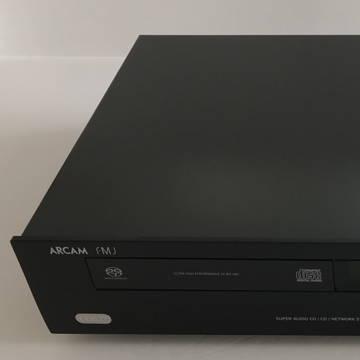 Arcam M CDS27