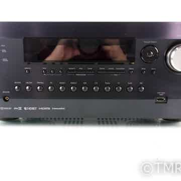 Integra DHC 60.7 7.2 Channel Home Theater Processor