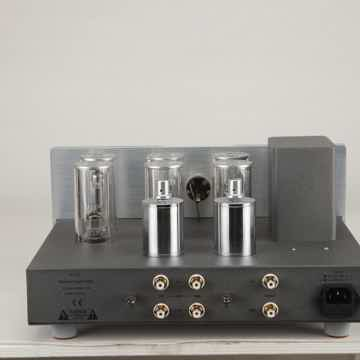 Allnic Audio H1202
