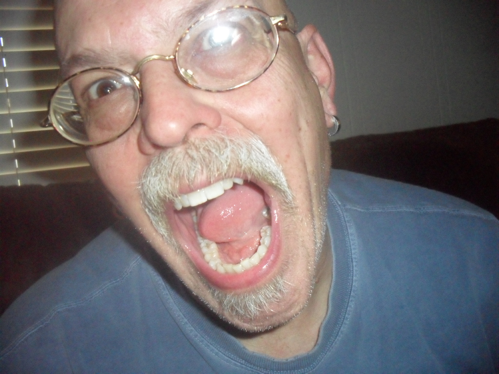 cautionbison's avatar