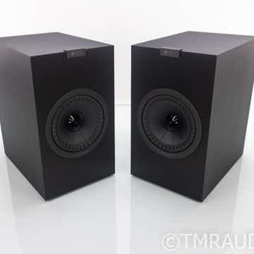 KEF Q350 Bookshelf Speakers