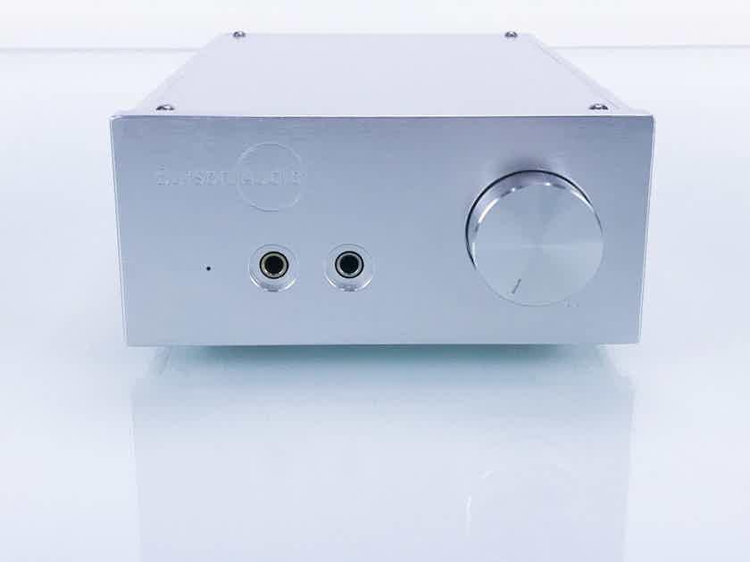 Burson HA-160 Headphone Amplifier; HA160 (18274)