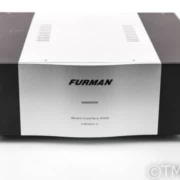 Furman IT Reference 20i AC Power Line Conditioner