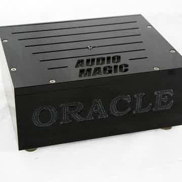Audio Magic Oracle 24