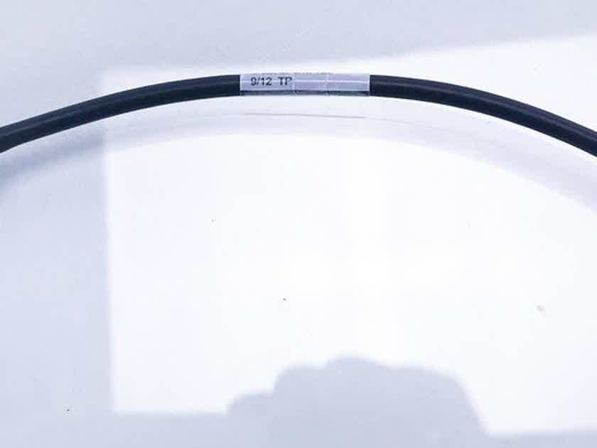 Meridian Digital Coaxial Cable; 0.25m Interconnect; 5-Pin DIN -> BNC-F (18145)
