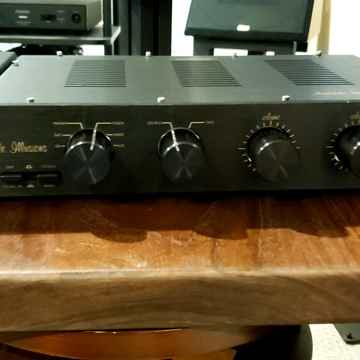 Audible Illusions M3 with MM Phono Factory Refurbished ...