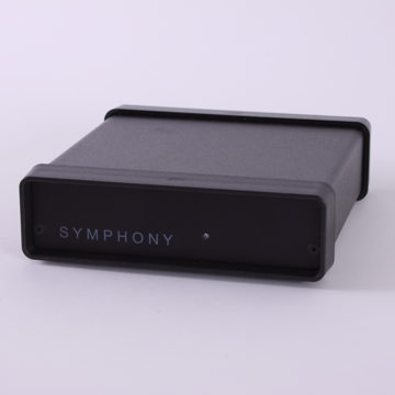 ADD-POWR Symphony Standard