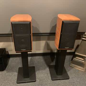 Grant Fidelity Tube Audio RBS-1