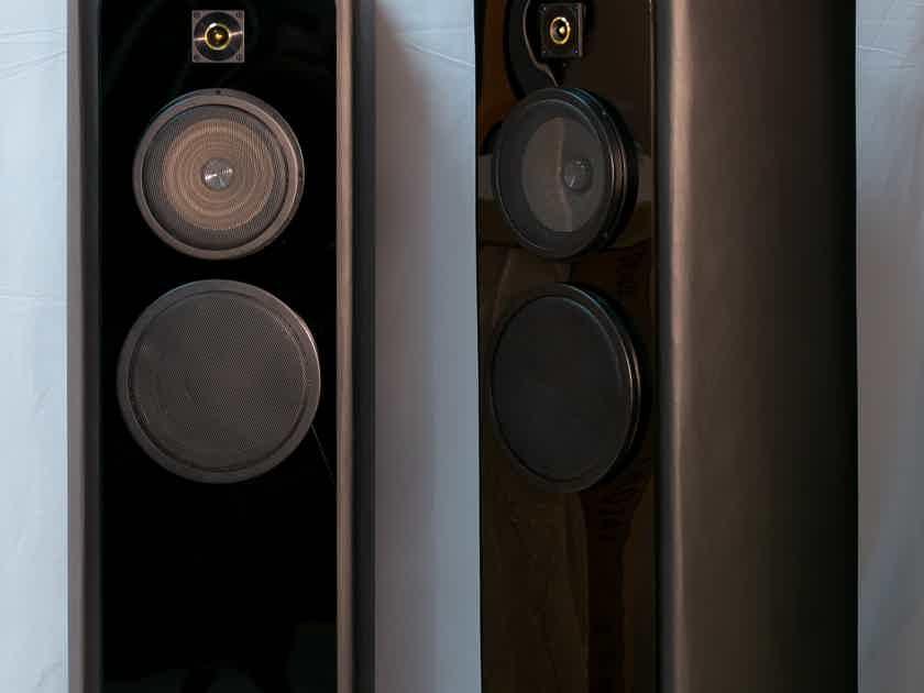 Bache Audio ClassicOne