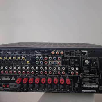 Denon AVR-4310CI