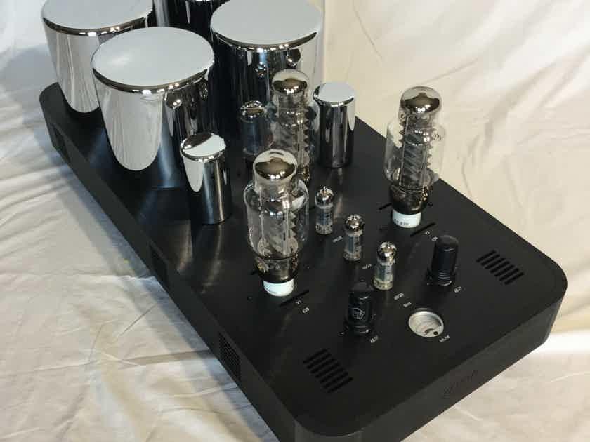 Ayon Audio Titan Mono Amps 150 Watts