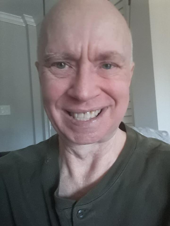 jchborg90277's avatar