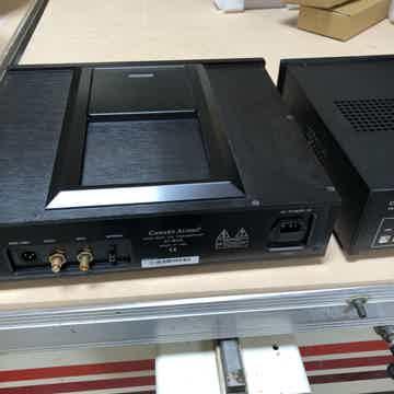 Canary Audio KD-2000