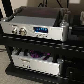 Chord CPA-3000